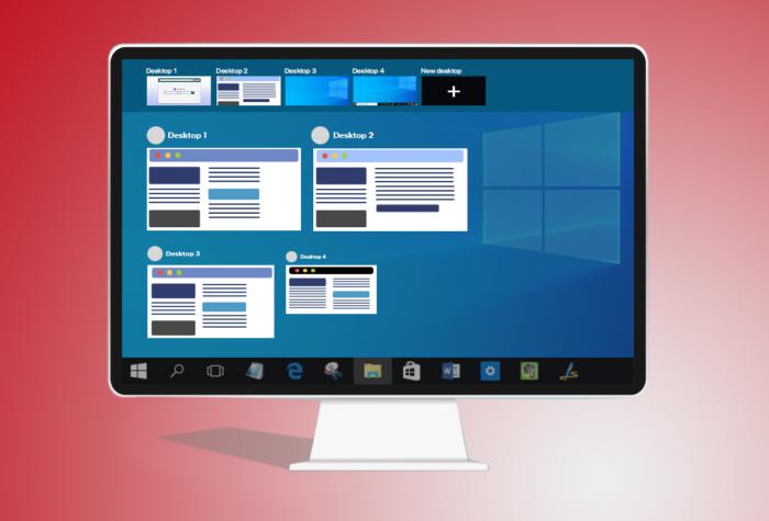 desktop-virtuali