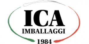 Ica_Imballaggi