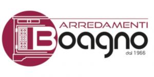 arredamenti_boagno_logo