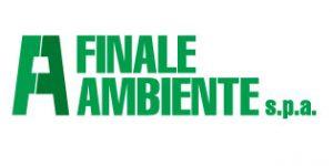 finale_ambiente