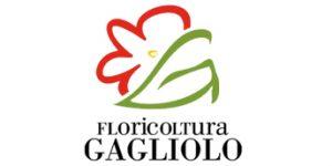 floricoltura_gagliolo_logo